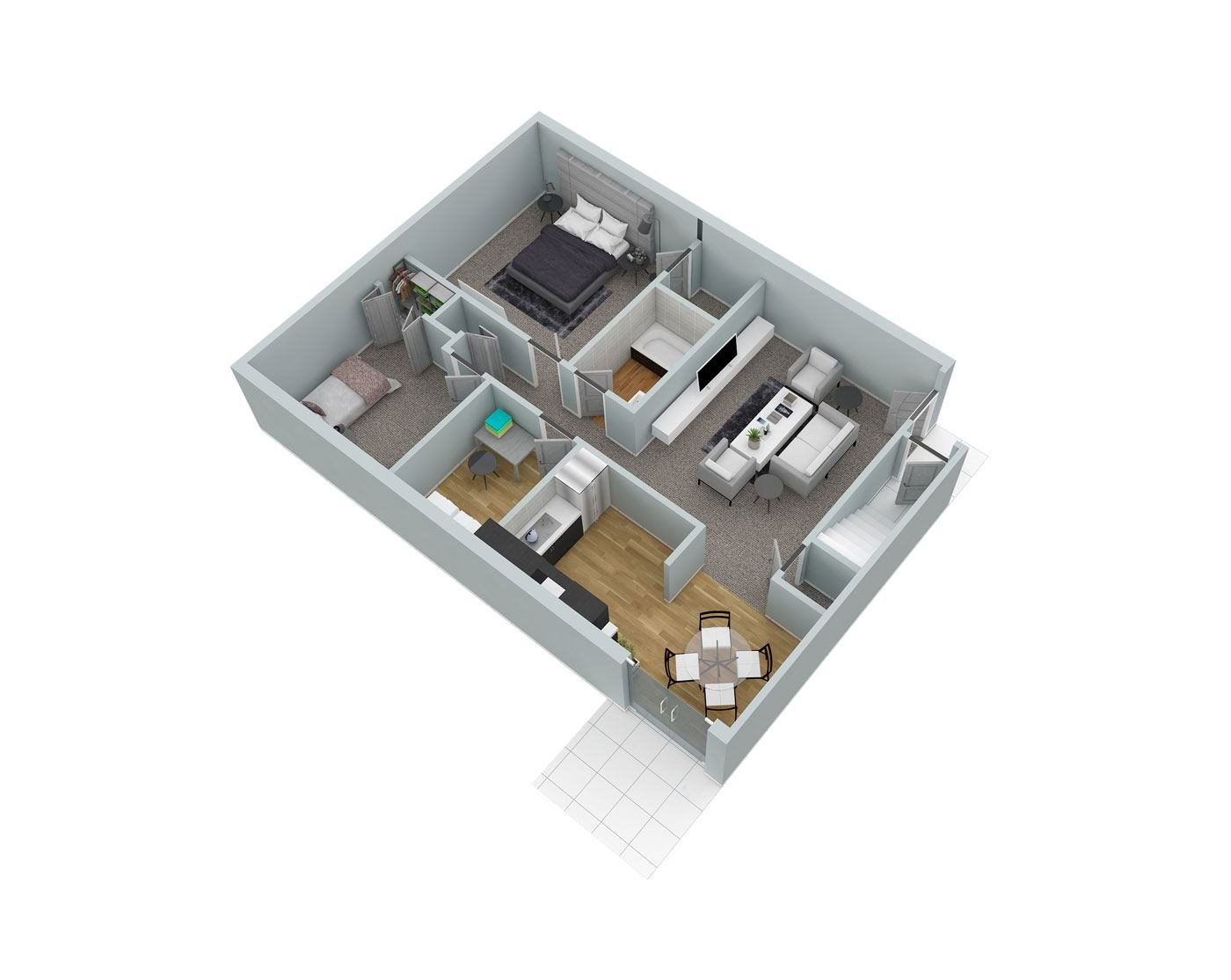 low-res-2-bdr-975-sq-ft-angle-view